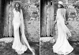 yolancris bohemian wedding dress monterrey