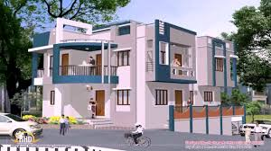 Small Size House Designs India