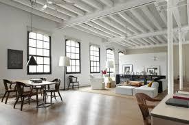 modern loft in new york style shoot 115 design u2013 fresh design pedia