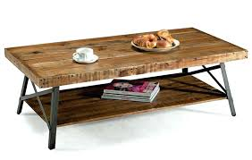 rustic wood side table grey rustic dining table natural wood coffee table coffee distressed