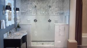 simple bathroom shower designs 2014 on small home remodel ideas