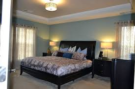 Light Fixtures For Bedrooms Ideas Mood Lighting Bedroom Ideas Large Size Of Bedroom Lights For