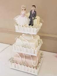 novelty wedding cakes novelty cakes wedding cakes birthday cakes celebration cakes