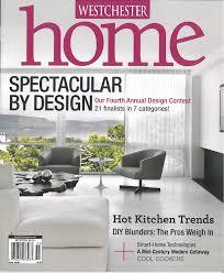 home design magazines 2015 westchester home winter 2015 bilotta