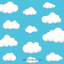 clouds vectors photos and psd files free