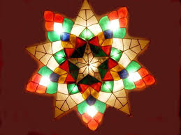 21 best parol images on lanterns