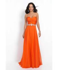 best 25 orange bridesmaid dresses ideas on pinterest orange