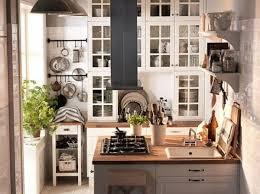 am ager une cuisine en l comment amenager une cuisine archzine fr