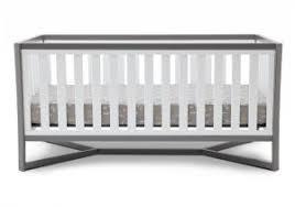 Delta Crib Mattress Babies R Us Crib Mattress 14642 Cribs Babies R Us Delta Crib