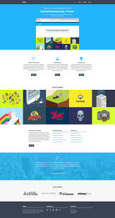 161 best free html5 templates images on pinterest free html