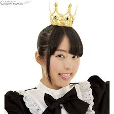cosmarche rakuten global market tiara mini crown party toy