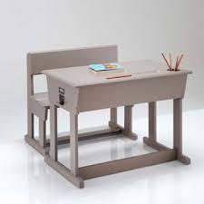 bureau pupitre adulte bureau pupitre dans bureau d adulte achetez au meilleur prix avec
