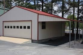 Double Garage Plans 100 Carport Design Philippines Jao Builders House Design