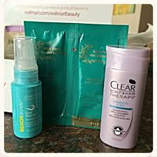 ken paves you are beautiful walmart summer beauty box review the gift of gab