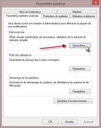 bureau distance windows 8 1 windows 8 1 accélérer l affichage sous windows 8 1 médiaforma