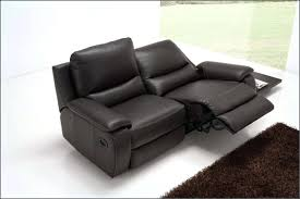 recliners chairs u0026 sofa darrin leather reclining sofa with