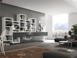 storage wall units lounge buybrinkhomes com