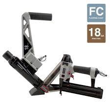 flooring hardwood floor nailer manual pneumatic reviewhardwood