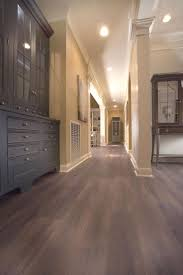 Kitchen Vinyl Flooring Ideas by 66 Best Coretec Plus Installations Images On Pinterest Coretec