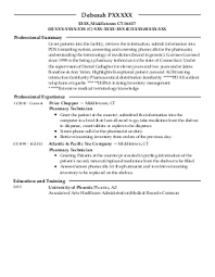 cheap thesis proposal editing websites for phd resume for