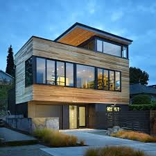all home design inc guide to vancouver home design genres draft on site services inc