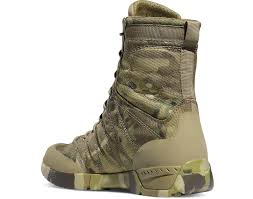 s army boots uk danner melee tactical boots multicam huey s