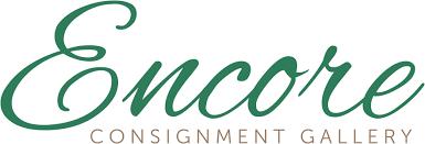 Encore Consignment Store - Encore furniture