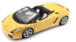 how much is lamborghini gallardo flipkart com buy lamborghini toys at best prices in india