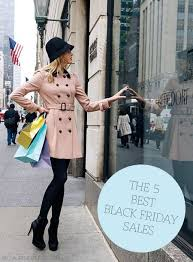 best black friday store deals list best 25 best black friday ideas on pinterest best black friday