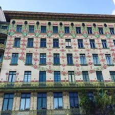 pretty houses pretty houses of vienna deutschkurs blog wien
