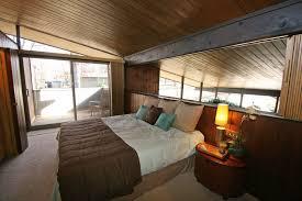 modern interior design bruce goff architect midcentury modern