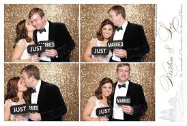 photo booths sweet booths photo booth event rentals new york ny weddingwire