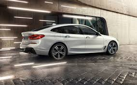 maximizing discounts on bmw european download wallpapers of the bmw 6 series gran turismo