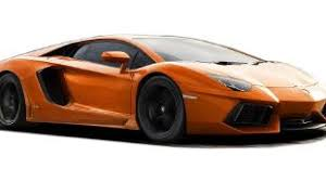 what is the price for a lamborghini aventador lamborghini aventador price gst rates images mileage colours