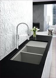 luxury kitchen faucet brands high end faucet brands popular high end faucet brands exports custom
