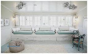 storage benches and nightstands luxury under window bench seat