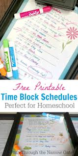 46 best kids homeschool images on pinterest homeschooling