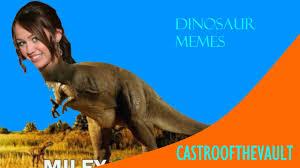 meme compilation dino memes youtube