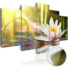 glasbilder küche uncategorized schönes glasbilder modern kuche acrylglasbild