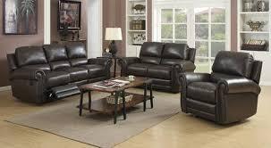 living room sets u2013 jennifer furniture