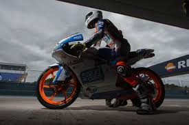 martini livery motorcycle journal u2014 speed machines design