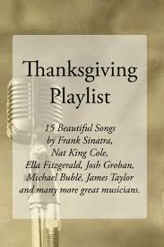 song for thanksgiving christian best 25 thanksgiving prayers ideas on pinterest christian