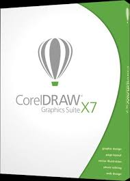corel draw x7 crack 64 bit free download coreldraw graphics suite x7 hardware and system requirements