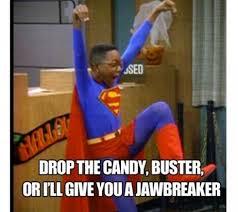 Halloween Meme Funny - 48 best funny halloween memes the viraler