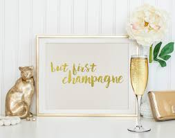 Gold New Years Decorations by 20 Best New Year U0027s Eve Party Decorations Ideas For New Year U0027s