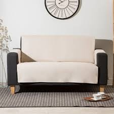 protege fauteuil canape canape anti glisse