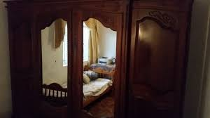 set chambre set chambre a couche aster vender bedroom furniture