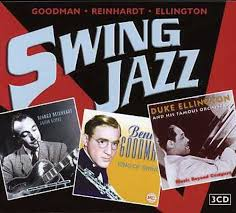 swing jazz swing jazz various artists songs reviews credits allmusic
