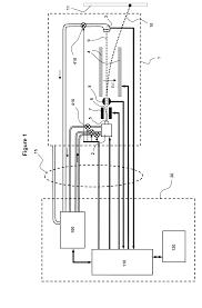patent us20130057904 industrial inkjet printer with digital