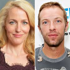 chris martin and jennifer lawrence gillian anderson has